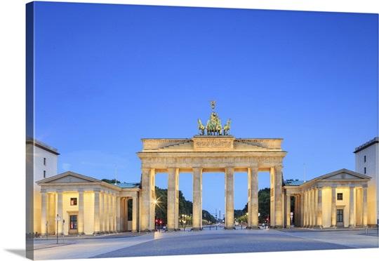 Singlewandern berlin brandenburg