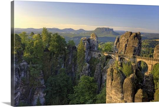 singles sachsische schweiz Sfd single flow direction ucak unit contribution area konzept beispiel der nationalparkregion sächsische schweiz wird die entwicklung der boden-.