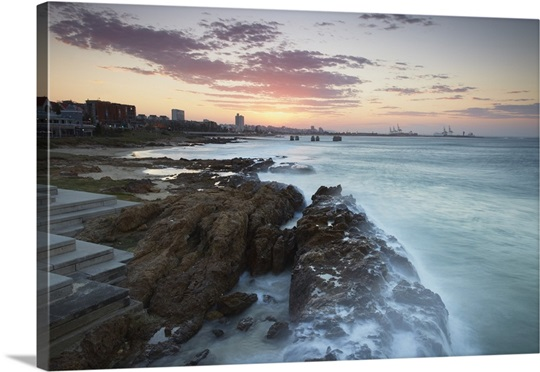 port elizabeth big and beautiful singles The beach hotel in port elizabeth offers 58 spacious, individually decorated en- suite bedrooms fitted with all the modern amenities one would expect from a.