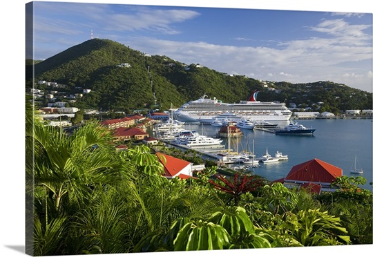 saint thomas lesbian singles Answer 1 of 7: what advice/things to do would you recommend for a single woman travelling to st thomas alone.