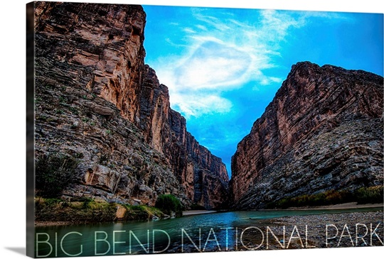 big bend national park buddhist singles The international division for avis budget group covers a wide range of  territories: in europe, middle east, africa, asia and pacific we have almost €2  billion.