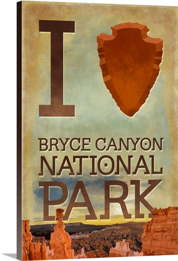 bryce canyon national park divorced singles At bryce canyon, the only in-park hotel is  planning a trip to bryce canyon and zion national parks my in-laws  trips with tykes is a family travel blog.