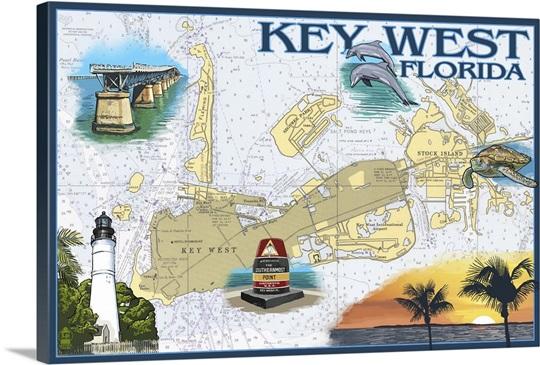 Singles organizations in key west florida