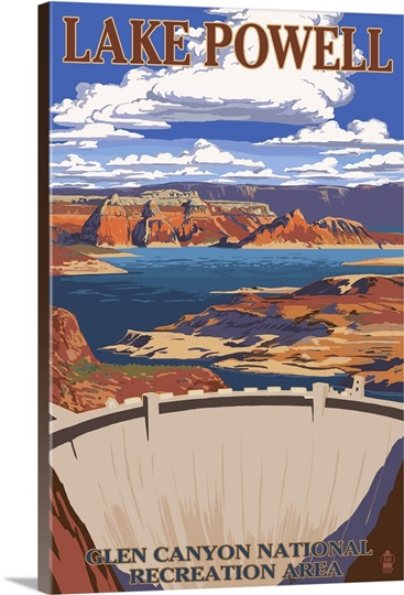 lake powell mature singles Lake powell's water levels fluctuate depending on the nearby mountains (good for all passengers in single car) the world is a book ©2012-2015.