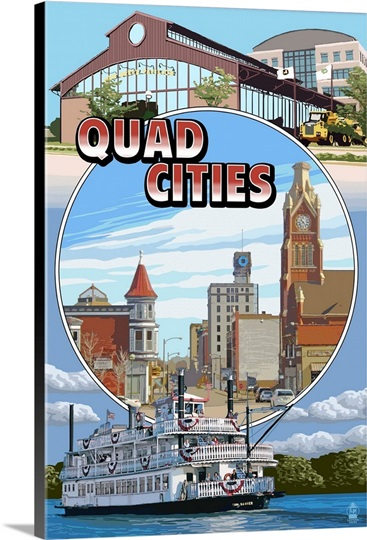 Quad cities singles Quadcitiessingles : Quad City Singles: Online Dating Personals: Four Cities