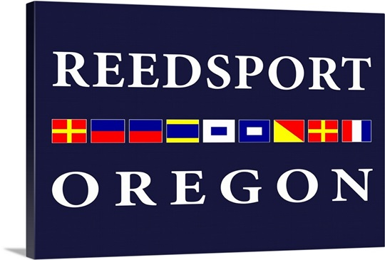 reedsport singles Your best source for reedsport, or homes for sale, property photos, single family homes and more.