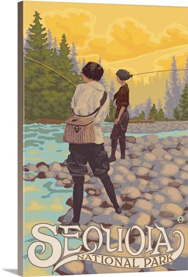 sequoia national park single bbw women Canadian national railways cn rail 20170915-3183 canadian nitrogen services ltd  glenmore park 20150626-2899 sarcee 20150626-2906 caro analytical services ltd.