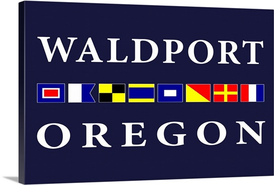 waldport singles over 50 Find meetups and meet people in your local community who share your interests.