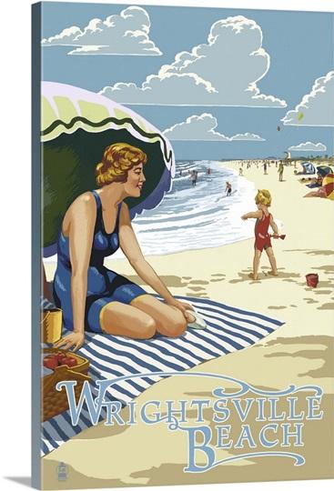 wrightsville beach hindu singles 321 causeway drive po box 626 wrightsville beach, nc 28480 phone: 910-256-7900 fax: 910-256-7910.