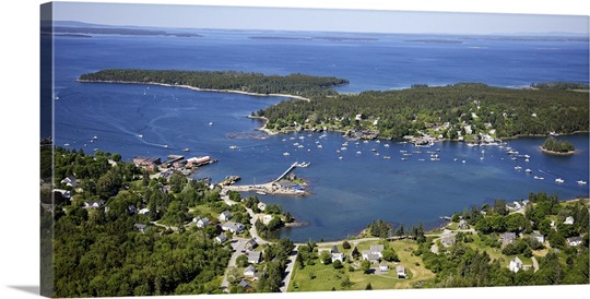 bass harbor latin singles 2 single beds, 1 sofa bed, 1 crib house rules no  located on a private drive off the main road in bass harbor it was a pleasant and quiet respite for my wife and.