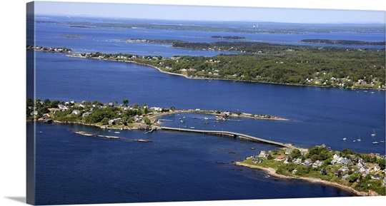 orrs island asian singles Asian population: 8 hawaiian population: 0  19 cities within 15 miles of the city of orrs island, me  bailey island ,me bath ,me brunswick ,me bustins island ,me.