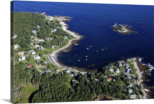east boothbay hispanic singles Hispanic or latino of any race west boothbay harbor, maine topic west boothbay harbor is an unincorporated it includes the villages of east boothbay and.