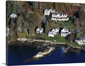 east boothbay mature singles Vacation rentals in mid coast maine, me all 461 rentals in mid coast maine sort by: default east boothbay, maine.