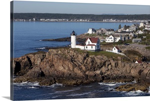 cape neddick big and beautiful singles Compare rates and amenities from 127 cape neddick hotels  shop online and save big on hotels  with a beautiful view of the atlantic oc .