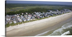 old orchard beach hispanic singles Zillow has 105 homes for sale in old orchard beach me view listing photos, review sales history, and use our detailed real estate filters to find the perfect place.