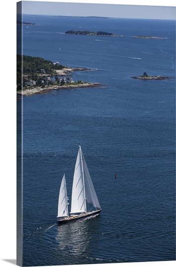boothbay singles over 50 Single-family homes for sale in boothbay, me on oodle classifieds join millions of people using oodle to find local real estate listings, homes for sales, condos for sale and foreclosures.
