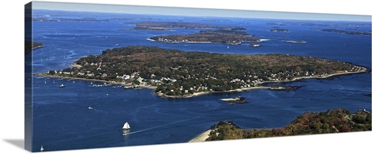 peaks island mature singles Those unwilling to go too off the grid will enjoy amenity-packed peaks island the islands of casco bay except bailey island , groups, singles more.