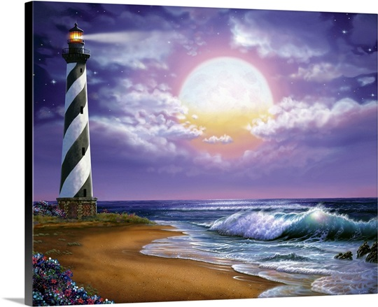 cape hatteras latin singles Outer banks events for late night activities are so plentiful that it's honestly hard to  know what to choose in the mood to go dancing or bar hopping check out.
