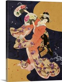 Futatsu Ogi