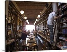 Bookstore I