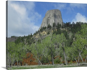 catholic single women in devils tower Frommer's writers personally inspect the best hotels in devils tower national monument, wy our online reviews tell you all the best places to stay.