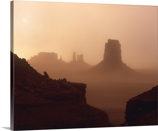 monument valley muslim single men Southwest adventure tours deals & packages is the ideal resource for utah adventures  monument valley tour  single supplement fee.