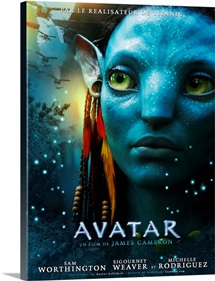 Avatar (2009)
