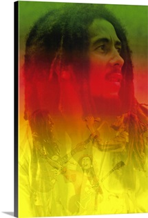 Bob Marley ()