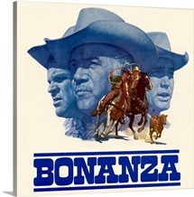 Bonanza (1959)