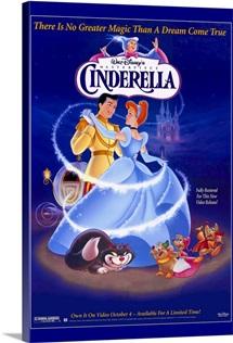 Cinderella (1995)