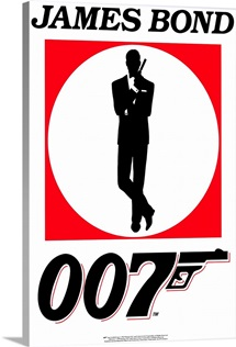 James Bond Collection ()