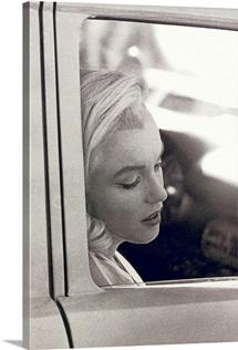 Marilyn Monroe ()