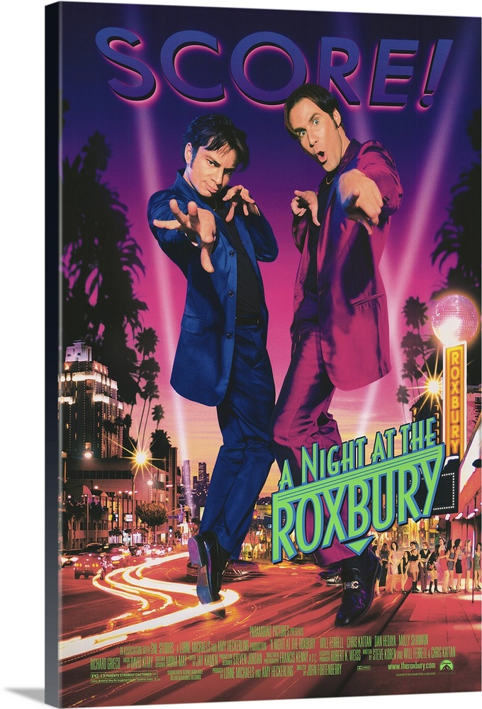 roxbury big and beautiful singles If you fall into the categories of both big and tall suit, you'll want to look at big&tall sizes  timothy roxbury.