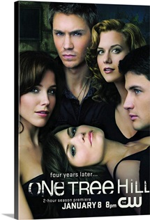 One Tree Hill (TV) (2003)