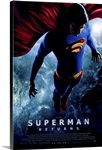 Movie Posters Canvas Art Prints Movie Posters Panoramic
