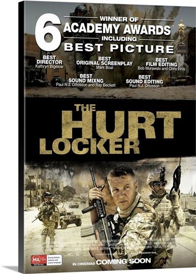«Австралийское Кино Смотреть Онлайн» — 2007