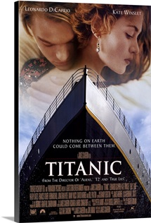 Titanic (1997)