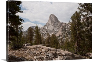 kings canyon national pk hispanic singles Each pass is valid for seven consecutive days, and includes entry to sequoia & kings canyon national parks and the hume lake district of sequoia national forest/giant sequoia national monument how to save money in sequoia national park.