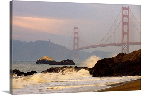 golden gate big and beautiful singles One of the questions i am frequently asked is where the beautiful gate of the temple was located this gate is mentioned in the new testament (acts 32,10) as the place where the lame man was begging.