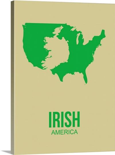 irish dating in usa Americans love the irish that's what we've always been led to believe however, when it comes to actually dating the irish, it seems some americans aren't so sure they've found their pot of gold at the end of the rainbow in fact, they're willing to argue that when irish eyes are smiling.