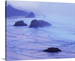 cannon beach jewish singles Try our experts' top picks of the best online dating sites for black singles we rounded up the 16 sexiest beaches in america — and but cannon beach.