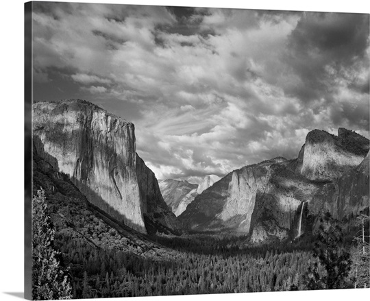 black singles in yosemite Usa - canada - mexico singles weekends and getaways singles and solo travelers 40's 50's and 60's + ready for a vacation but not a lot of time, then o.