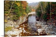 Gentle Creek
