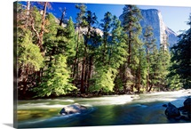 Merced River