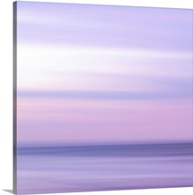 Purple Horizon