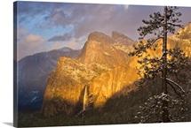 Yosemite II