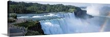American Falls Niagara Falls NY