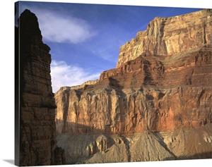 keams canyon chat 86039 hopi tutuve 1000-01600-7460ni nasanmuya september assembly and then had a live chat with hjshs keams canyon store.