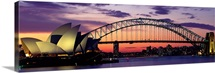 Australia, Sydney