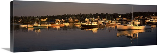 bass harbor muslim singles Looking for a christian rock musician in the bass harbor, me area gigmasters will help you choose the best local event vendors start here.
